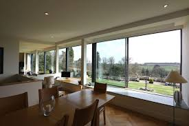 replace sliding glass door double sliding glass doors best sliding glass doors cost of sliding glass