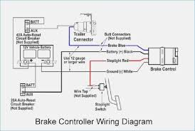 prodigy electric brakes wiring diagram valid brake controller dodge trailer brake controller wiring diagram 7 way dodge trailer brake controller wiring agram for a