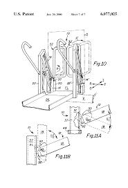 arm lift wiring diagram explore wiring diagram on the net • ricon s series lift wiring diagram 34 wiring diagram lift truck diagrams 2003 maza tribute lift gate diagram