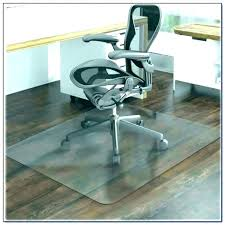 glass floor mat glass floor mat office floor mats charming floor mat for office chair plastic
