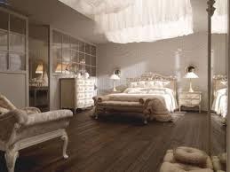 Slaapkamer Bruin Grijs Excellent Grijze Muur En Bruin Bed With