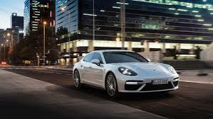 2018 porsche electric car. perfect 2018 that means that the coming plugin hybrid phev model will actually be  u201cmost powerfulu201d car in panamera line yet released u2014 a testament to value  throughout 2018 porsche electric