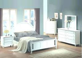 Bedrooms Sets For Sale First Columbus And More Tulare Ca Teen ...