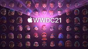 Apple startet WWDC 2021 Livestream auf YouTube