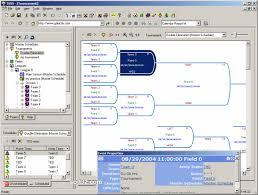Download Team Sports Scheduling System 5 1 7