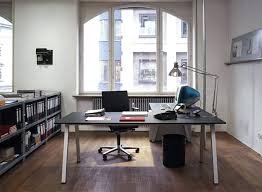 stylish home office furniture. Stylish Office Decor Decorating Ideas Desk Lovely Home Design With . Furniture L