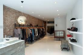 Amazing Boutique Interior Design Limited Budget Small Boutique Interior  Design Idea Home