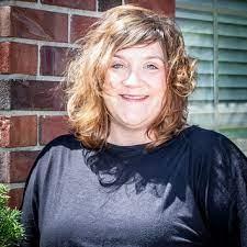 Kimberly Hendricks