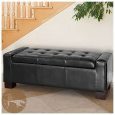 multifunctional furniture for small spaces. Elegant Ottoman With Storage Under The Seating , Multifunctional Living Room Ideas For Creative Saving Furniture Small Spaces