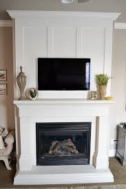 Master Bedroom Fireplace Master Bedroom With Fireplace Master Bedroom With Fireplace