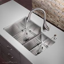Brass Kitchen Faucet Rabbssteak House
