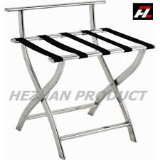 hotel luggage rack. Hotel Room Stainless Steel Luggage Rack China S