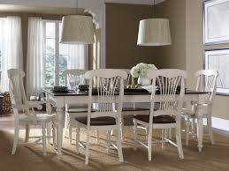 Country Dining Room Sets - Country dining rooms