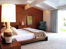 nice modern master bedrooms. Modern Bedroom Decorating Ideas Mid Century Master Nice Bedrooms