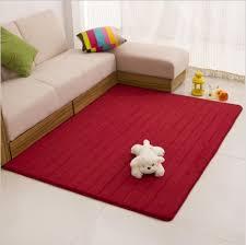 Memory Foam Rugs For Living Room Popular Memory Foam Carpet Buy Cheap Memory Foam Carpet Lots From