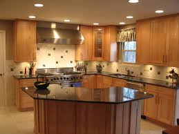Remodeling Kitchen Kitchen Classic Old Style Remodeling Kitchen Design Nila Homes