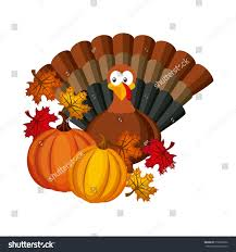 Image result for turkey icon