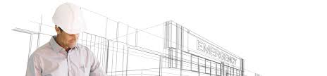 Schneider Electric Electrical Device Building Information Modeling
