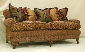 Jeffrey Zimmerman Furniture | ... Jeff Zimmerman Collection Jeffrey Tight  Back Sofa (kcf