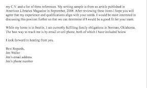 Sample Cover Letter Data Analyst Informal Cover Letter Email
