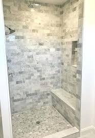 tile shower bench ideas best shower seat ideas on master shower master  bathroom shower and shower