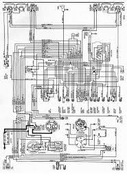 57 hemi serpentine belt diagram Dodge 57 Hemi Wiring Diagrames