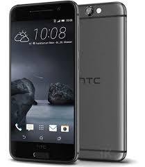 htc one a9 black. compare htc one a9 black