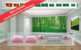 3D Interior Room Design | 1mobile.com