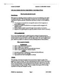 current ethical or moral healthcare issue essay < term paper help current ethical or moral healthcare issue essay