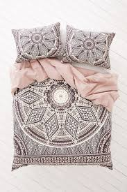 861 best Pretty Please images on Pinterest | Woven baskets, Basket ...