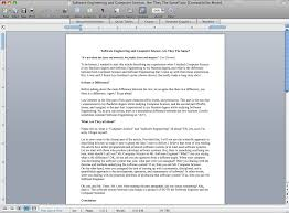 Office Word Format 35 Years Of Microsoft Word Design History 79 Images