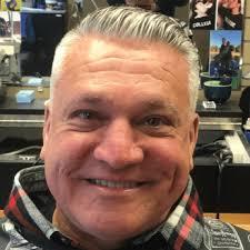 Main Street Barbershop | High Quality <b>Men's Grooming</b>