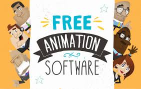 best free animation software yes, 2d animations for free free software for students Freesoftware #29