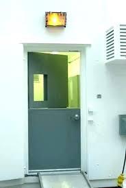 glass dutch door interior dutch doors home ideas glass dutch door glass interior dutch door glass glass dutch door