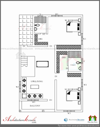 2500 sq ft house plans indian style beautiful 2 500 square foot house plans single bedroom