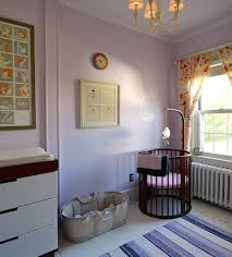 victorian nursery decor gorgeous nurseries with purple panache view in  gallery trendy peace and happiness paint
