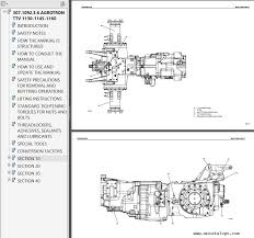 john deere 318 wiring diagram images wiring diagram john deere alternator wiring diagram john deere 260