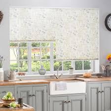kitchen spring kitchen spring flower arrangements centerpiece kitchen wallpaper and borders wallpaper borders uk white two