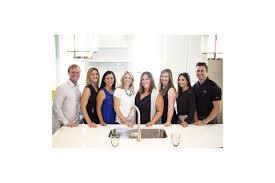 Why real estate has become a team sport   Jax Daily Record   Jacksonville  Daily Record - Jacksonville, Florida