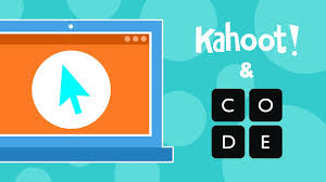 Host a live game with questions on a big screen or share a game with remote players. Kahoot And Code Org Team Up To Make Computer Science Awesome