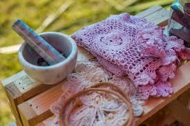 Los Tintes Textiles Efectos En El Medio Ambiente Y En La Salud