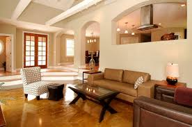 Living Room Colour Scheme Colour Schemes For Living Room Home Design Ideas