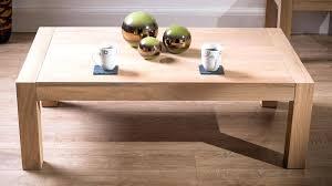 white oak coffee table modern large washed oak coffee table white oak coffee table round