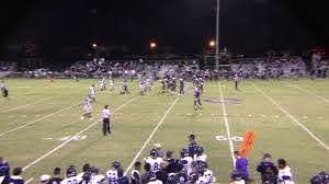 Celebration - Addison Biaggi highlights - Hudl