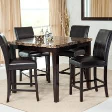Macys Furniture Store Location Locations Nj Clearance Tampa