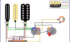 hss wiring diagram hss image wiring diagram hss wiring diagram strat images on hss wiring diagram