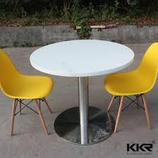 round custom restaurant dining furniture tables 170629 pictures photos