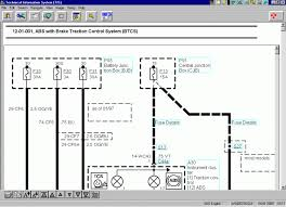 2003 ford focus wiring diagram wiring diagram 2007 ford focus wiring diagram and schematic design