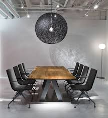 office conference room decorating ideas 1000. Elegant Designer Conference Table Best 25 Ideas On  Pinterest Office Conference Room Decorating Ideas 1000 1