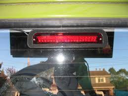 Hella 3rd Brake Light Thesamba Com Bay Window Bus View Topic Third Brake Light